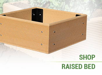 Shop for Ecogardener Raised Beds