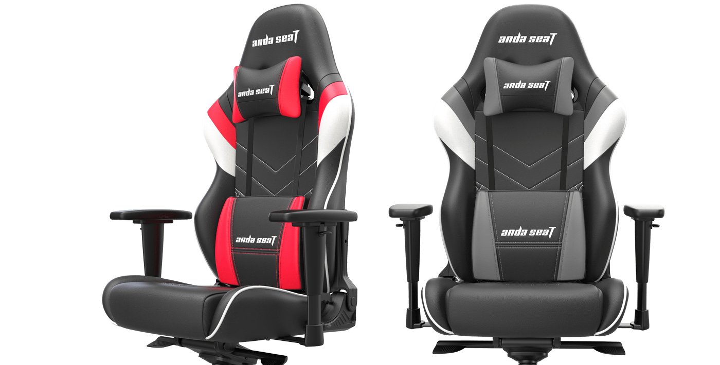 assassin king gaming chair