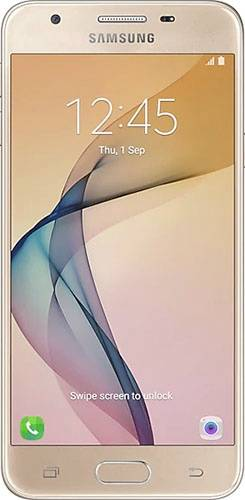 Sell Used Galaxy J5 Prime