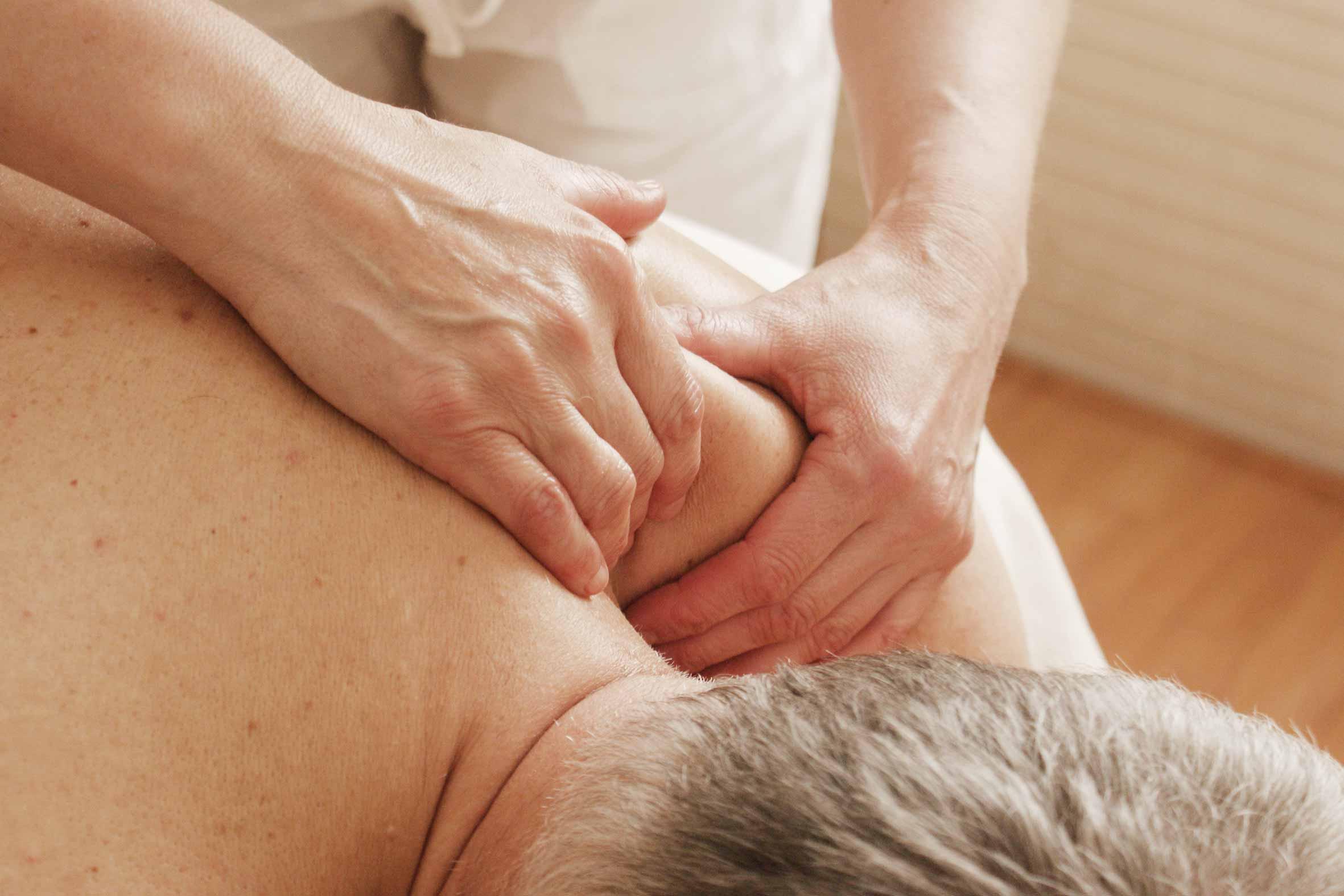 massage in berlin friedrichshain mit energiearbeit
