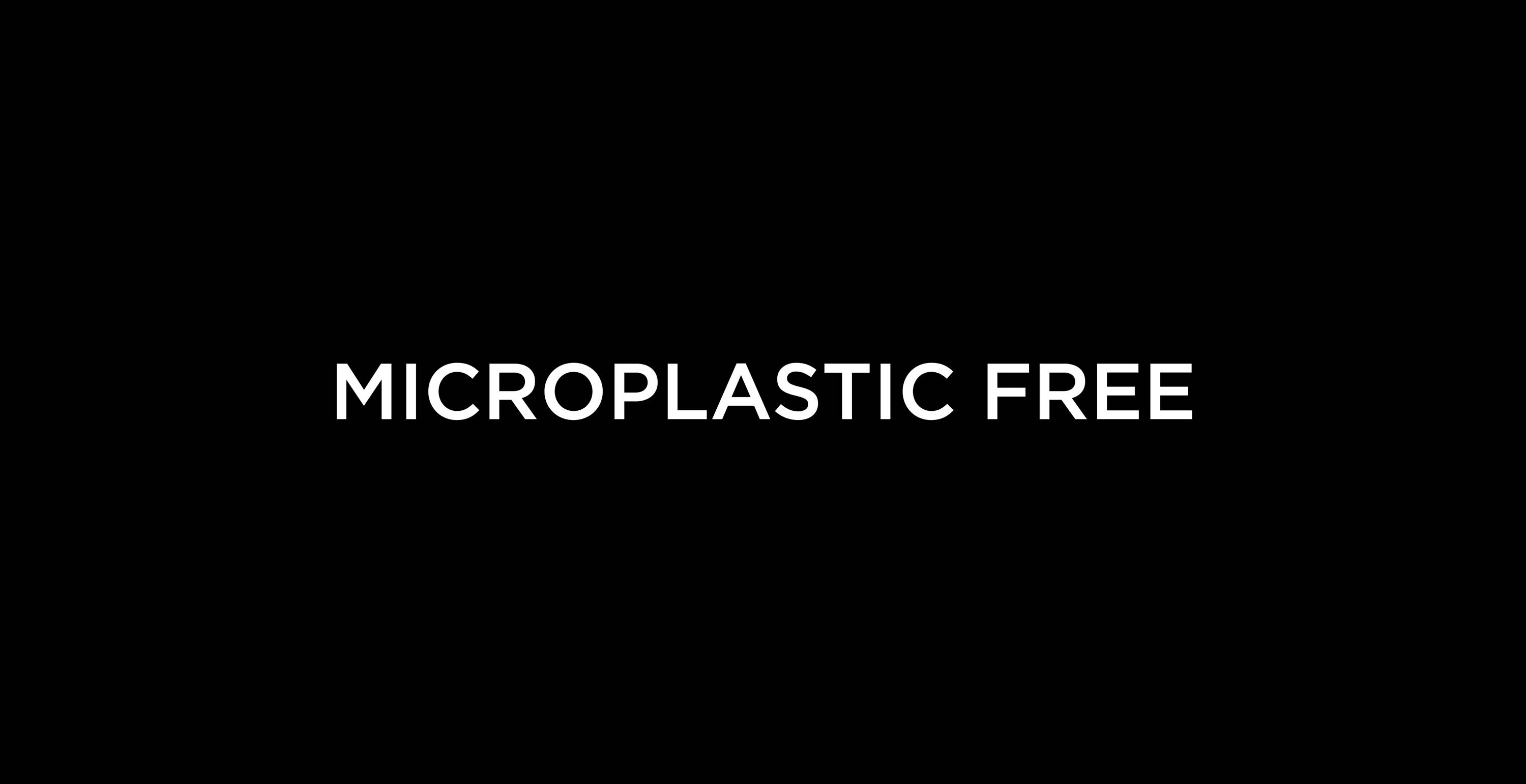Iron Roots Microplastic Free