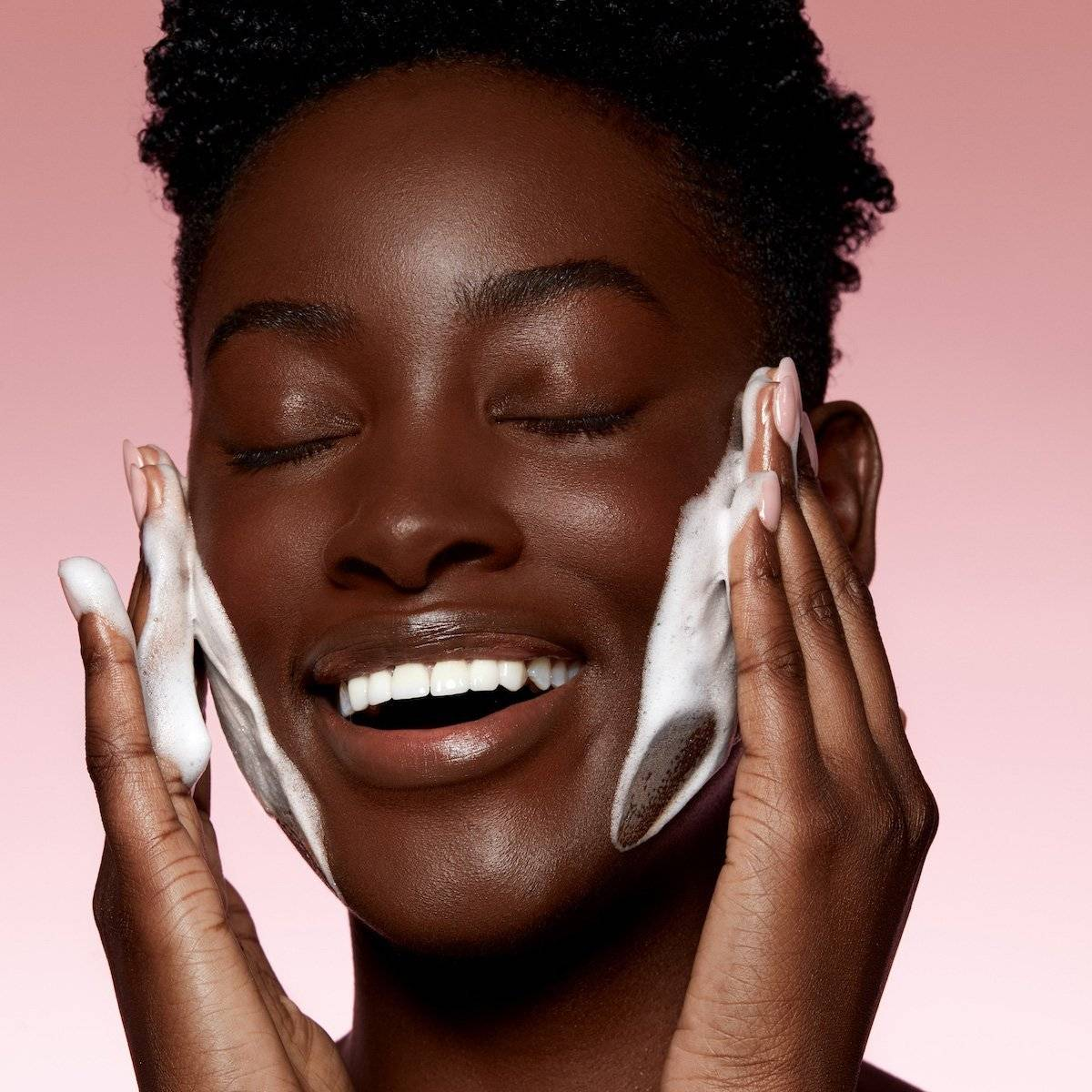 all you need to know about exfoliation