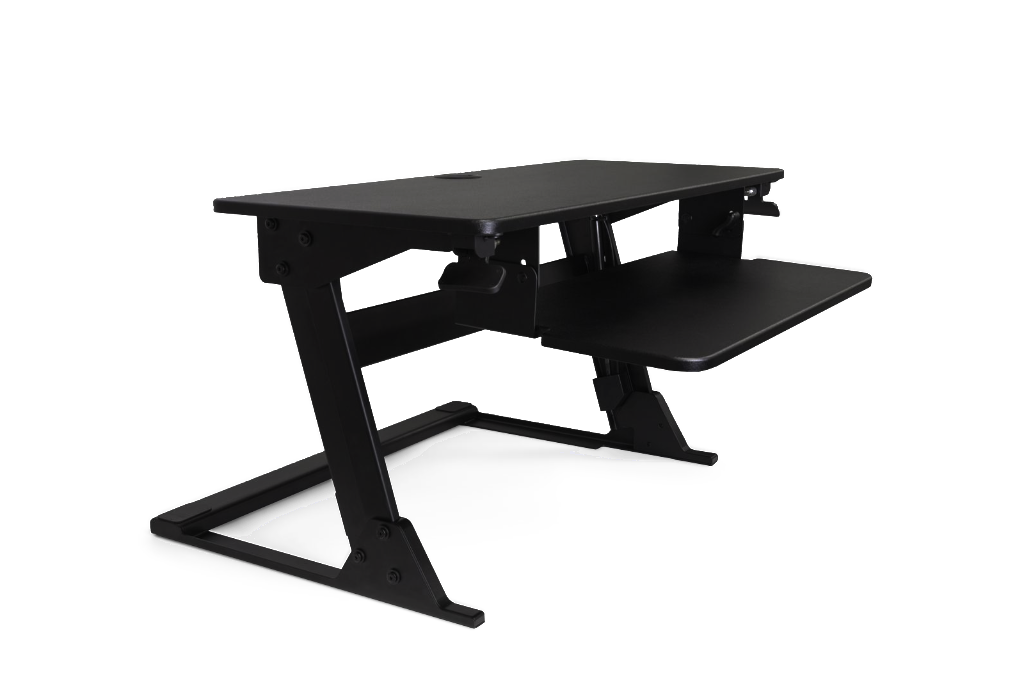detailed look 5faeb 6092f UPDESK | The Original Height Adjustable Standing Desk