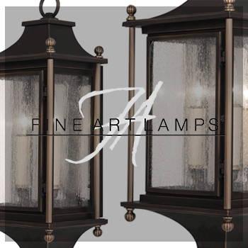 Fine Art Custom lighting by Brand Lighting Call 888-991-3610 for info