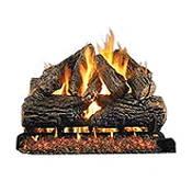 Gas logs thumbnail