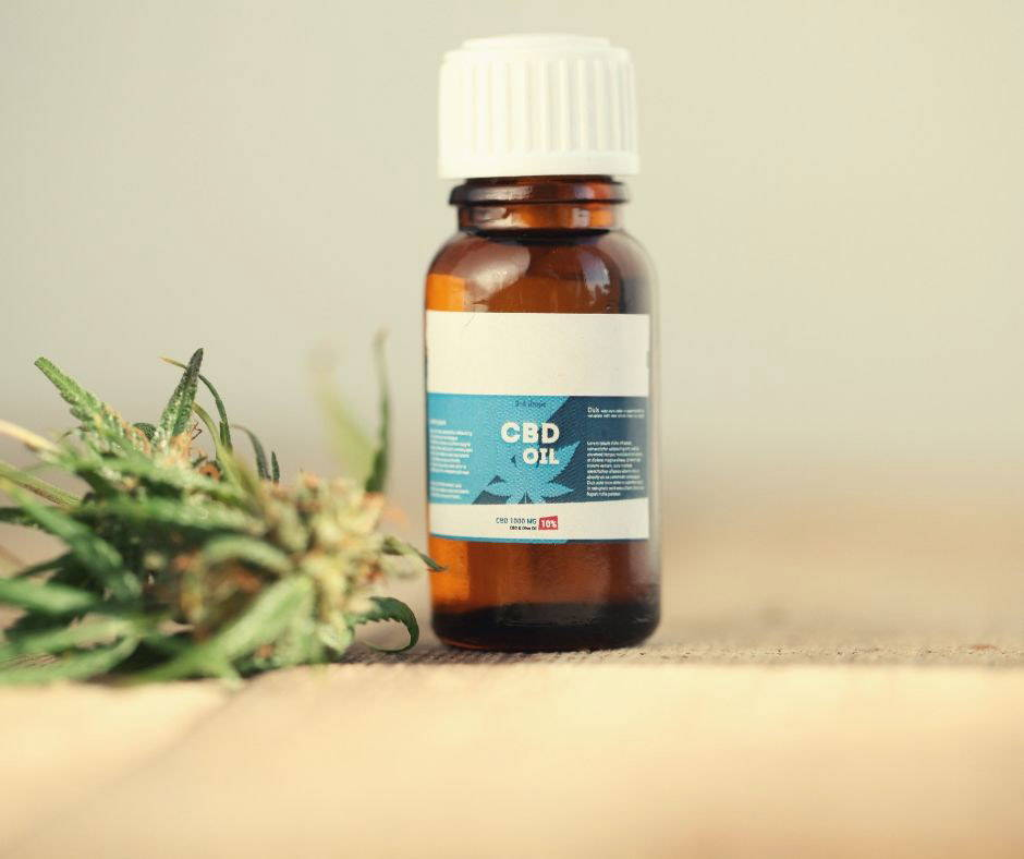 The Ultimate CBD Beginner's Guide | How To Find the Best CBD Oil at
