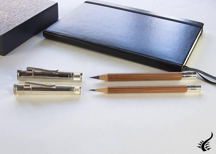 Graf von Faber Castell Perfect Pencil