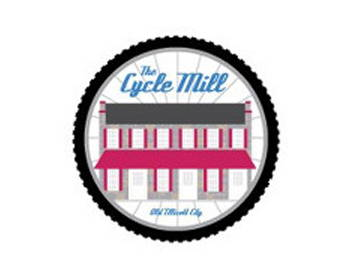 The Cycle Mill