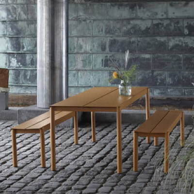 Dining tables including kitchen tables on sale