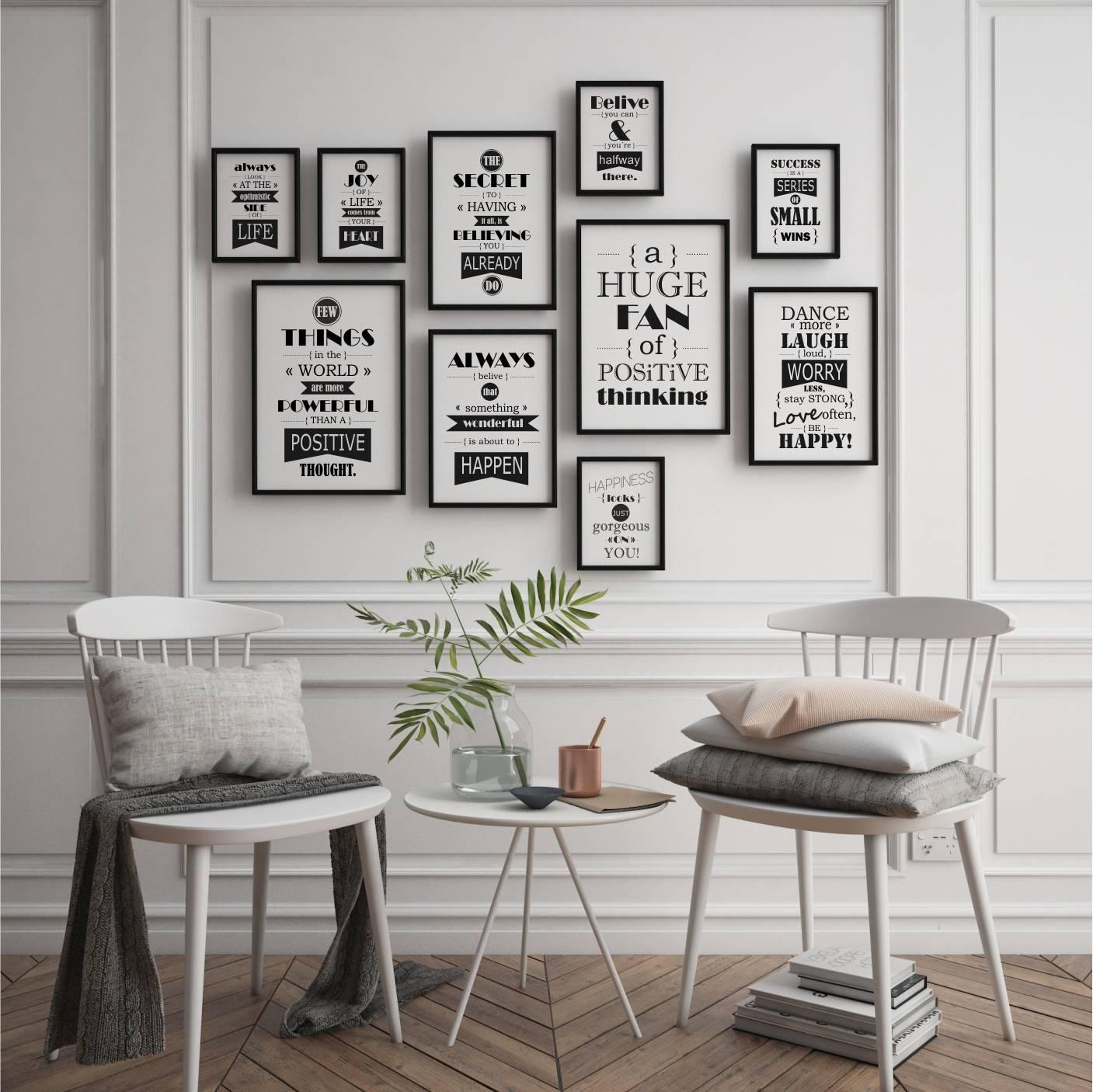Printables - digitale Druckdateien - Bilder zum Selberdrucken