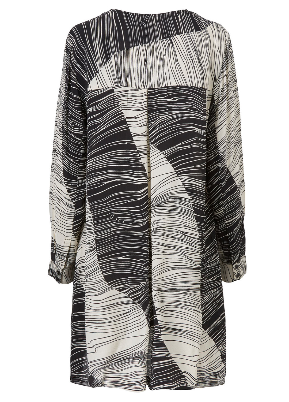 Imamy Shirt - Back - Ghost Image