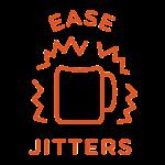 Ease Jitters