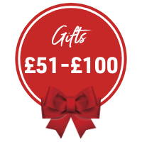 Christmas Gifts £51 to £100