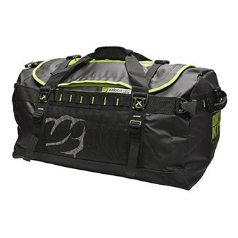 image of Arbortec Mamba 70 Liter Kit Bag