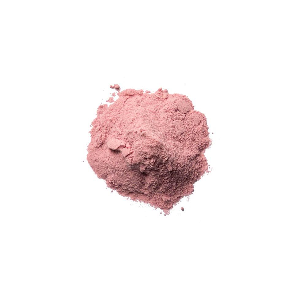 Nature Restore Organic Pomegranate Juice Powder