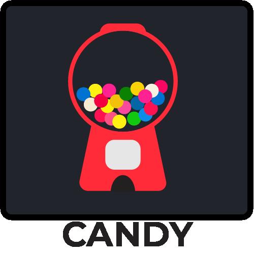 https://www.eliquidstop.com/collections/128-candy-salt-nic