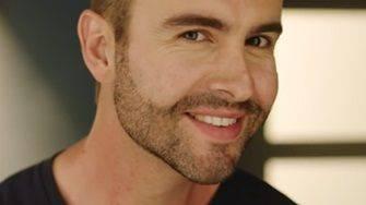 Sensational Top 15 Beard Styles For Men Gillette Schematic Wiring Diagrams Amerangerunnerswayorg