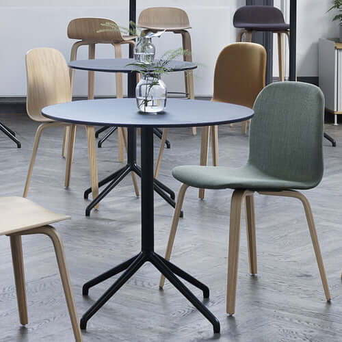 Dining Tables Under $1000