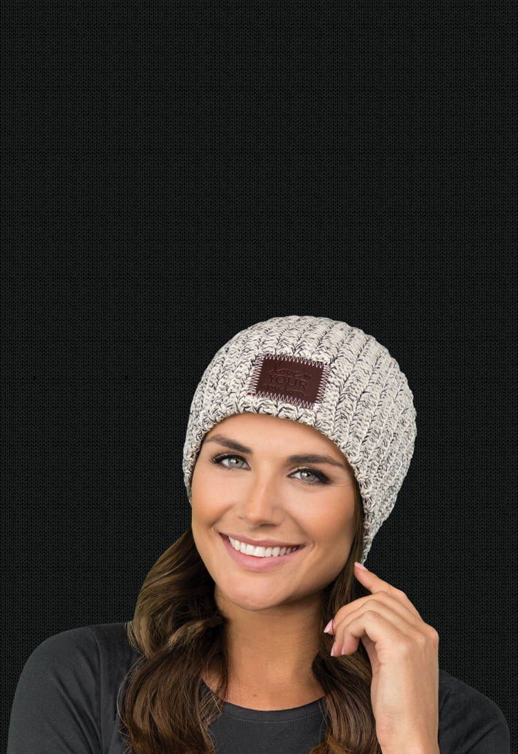 d9042bc84a BUY BEANIES FIGHT CANCER