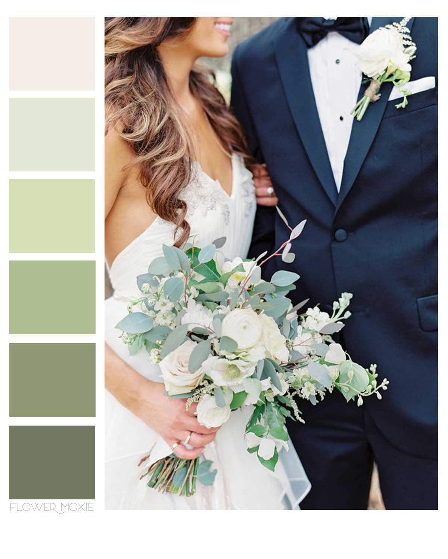 fresh flowers for diy wedding flowers