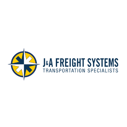JampA_Freight_logo