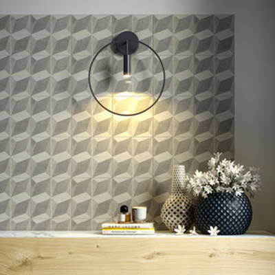 Estiluz wall lights