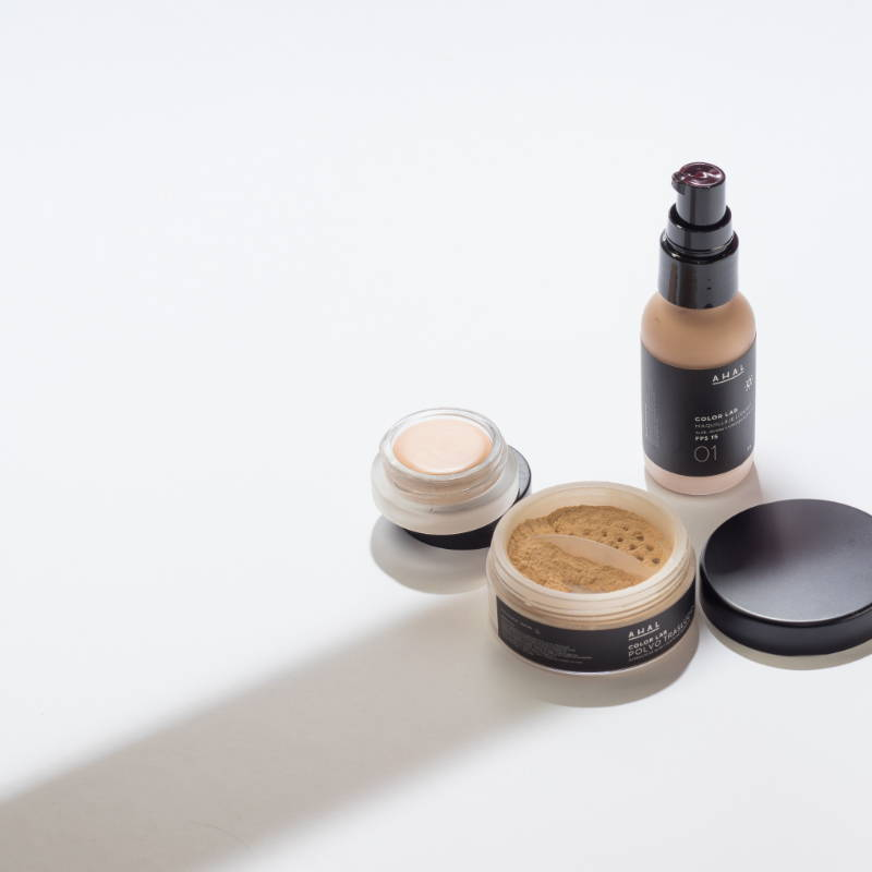 maquillaje_ahal
