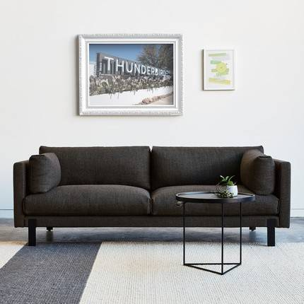 Gus Sofas & Sectionals