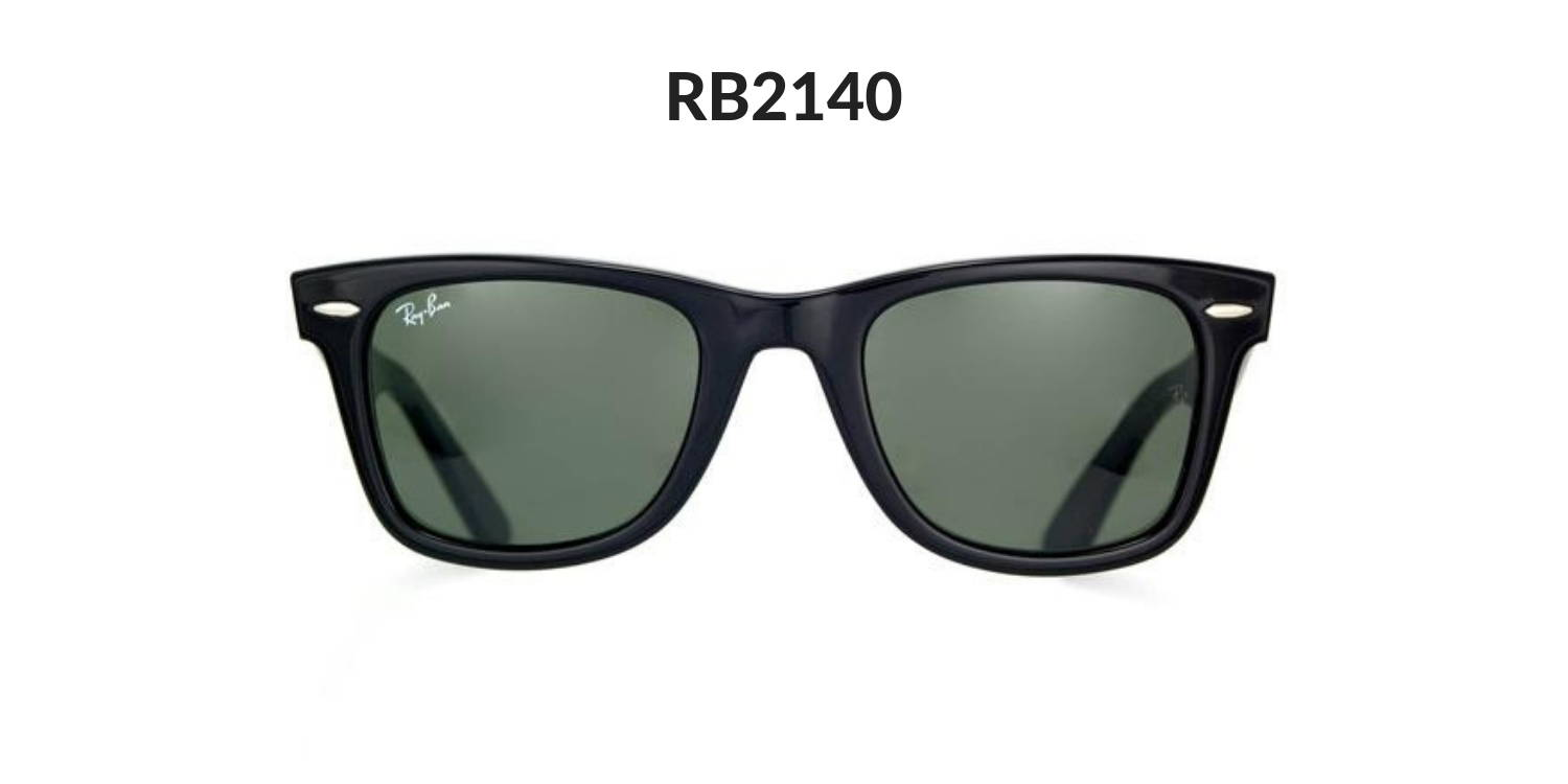 05121d02d THE DEFINITIVE GUIDE TO BUYING RAY-BAN WAYFARERS SUNGLASSES ...