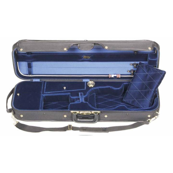 Bobelock 1051 Violin Cases