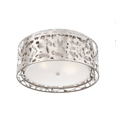 George Kovacs Flush Mount Ceiling Lights