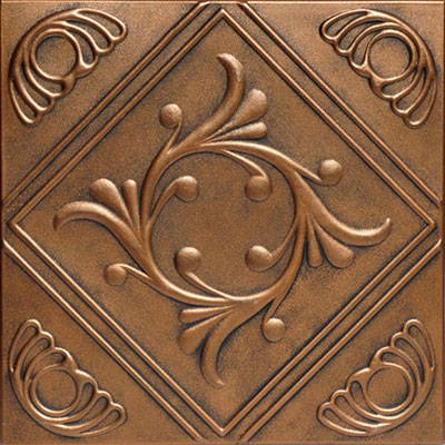 https://www.decorativeceilingtiles.net/products/R-02-Ceiling-Tile.html#color=Antique+Bronze