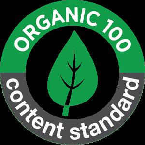 organic cotton white ecru selvedge denim