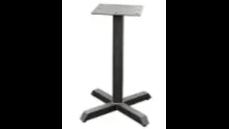 cross base table base