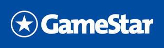 Gamestar.de