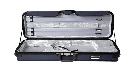 Gewa Strato Violin Cases