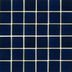 fujiwa celica series porcelain pool tile for swimming pools
