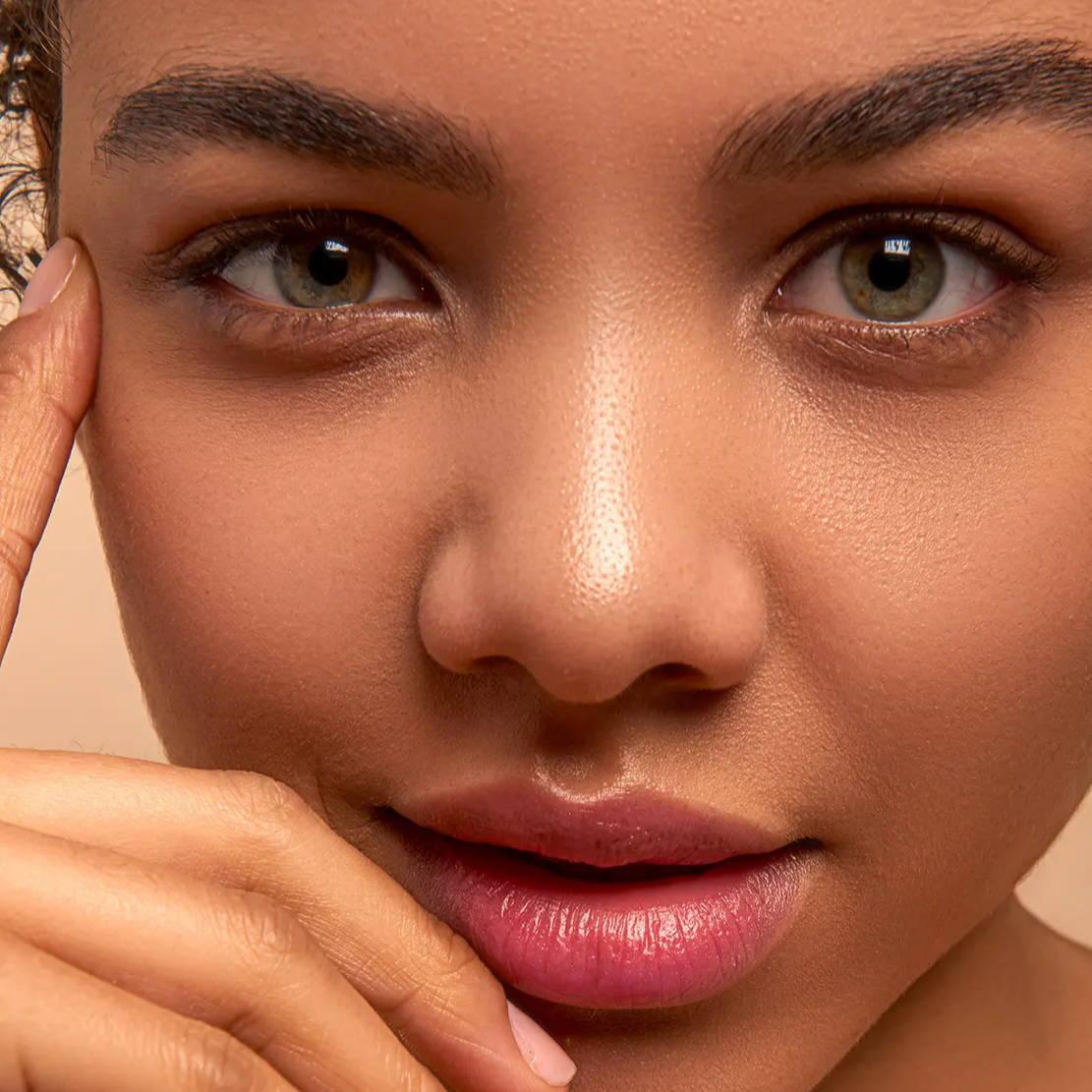 Bolt Beauty - Eco friendly skincare - sustainability