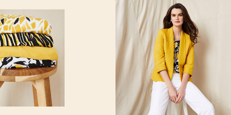 Kasper   Professional Business Clothing for Women