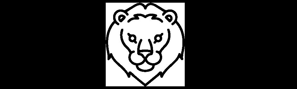 Icon Höhle der Löwen