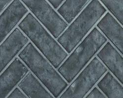 Napoleon Westminster Herringbone Brick Panels