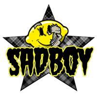 Sadboy Logo