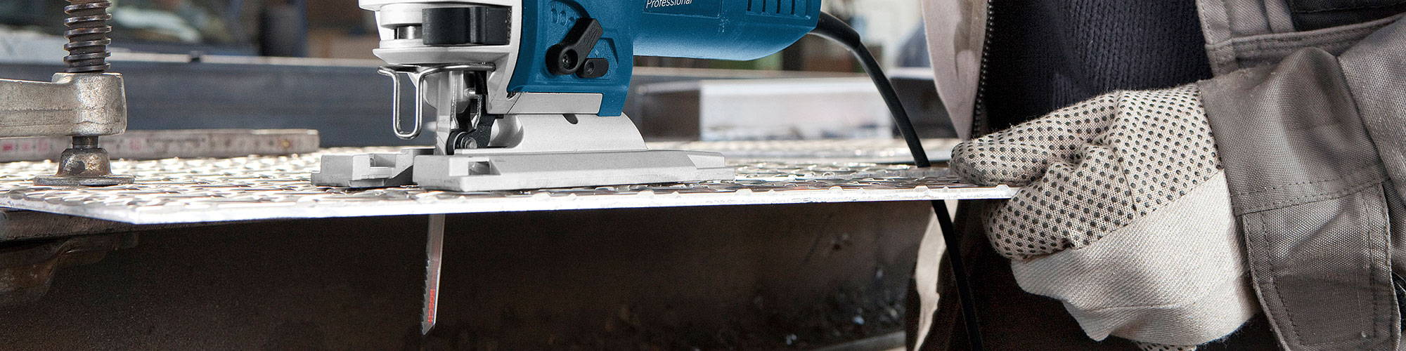 Which Reciprocating Saw Blade or Jigsaw Blade Should you use?