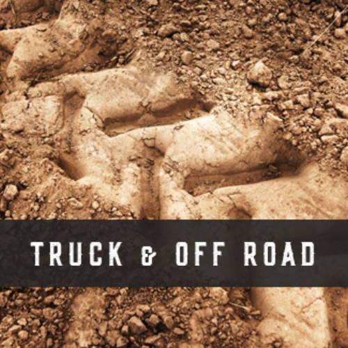 Truck & Off Road