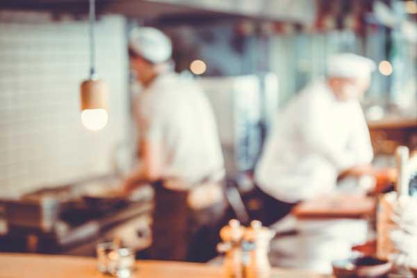 cuisiniers La Cuisine de Véro