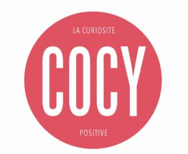 logo Cocy