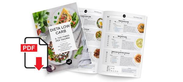 indicazioni dieta iperproteica pdf gratis