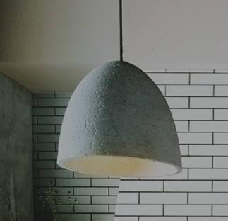 Maxim Crete lighting collection at Brand Lighting