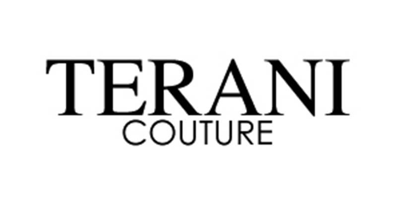 Terani Couture Dresses On Sale