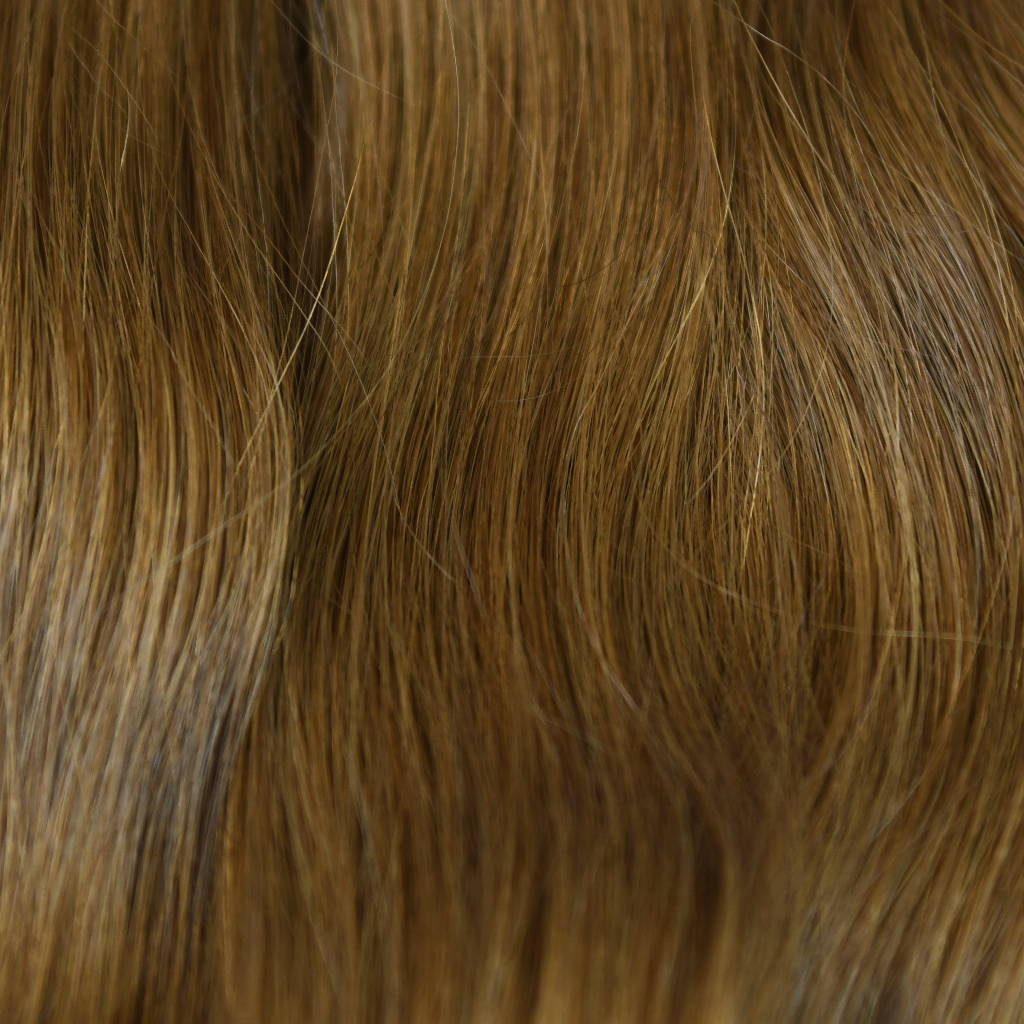 light ash brown color hair help to choose hair extensions color in hair color chart